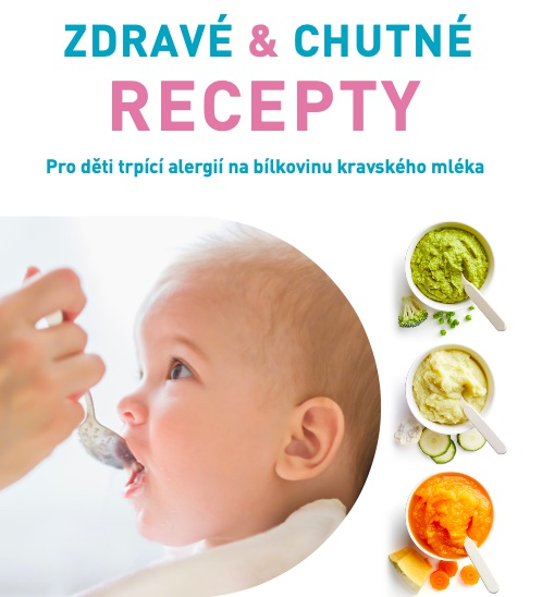 recepty pro abkm